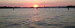 Venedig eigen